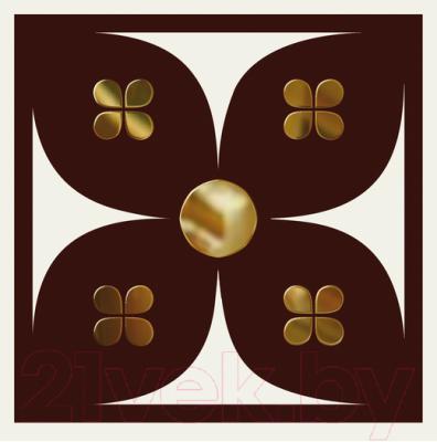 Декоративная плитка Monopole Etna Gold A (150x150)
