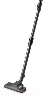 Пылесос Samsung SC6562 (VCC6562V3G/XEV)