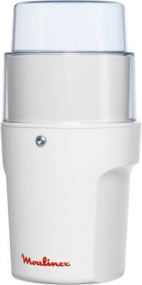 Кофемолка Moulinex A59143F - общий вид
