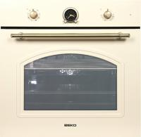 Электрический духовой шкаф Beko OIM 27201 C -