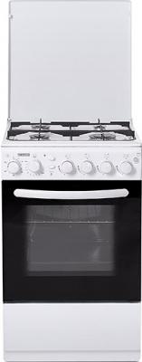 Кухонная плита ATLANT 3210-03 - общий вид