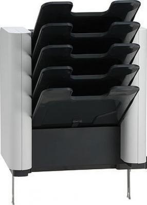 Устройство подачи HP LaserJet 500 Sheet 5 Bin (CE997A) - общий вид