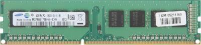 Оперативная память Samsung M378B5173BH0-CH900 - фронтальный вид