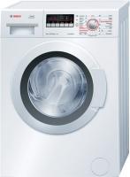 Стиральная машина Bosch WLG20261OE -