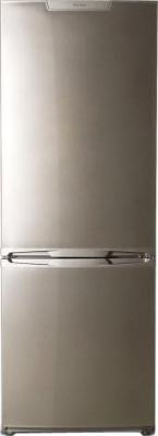 Холодильник с морозильником ATLANT ХМ 6221-060 - общий вид