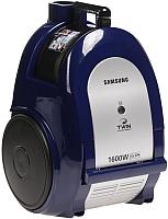 Пылесос Samsung SC6542 (VCC6542H35/XEV) -