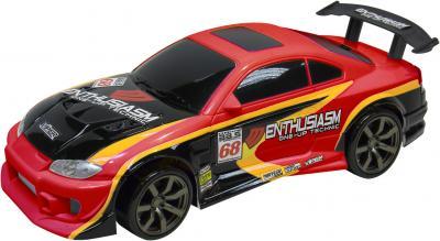 Игрушка на пульте управления Silverlit Чемпион GT для дрифтинга 82067 - вариант сменного корпуса
