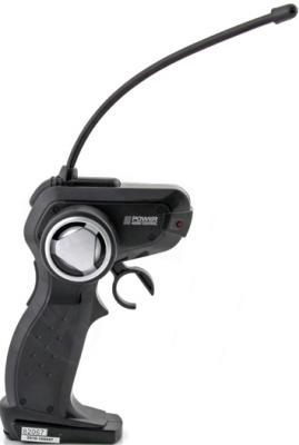 Игрушка на пульте управления Silverlit Чемпион GT для дрифтинга 82067 - пульт