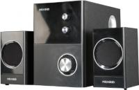 Мультимедиа акустика Microlab M 223 (черный) -
