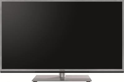 Телевизор Toshiba 46TL963RB - общий вид