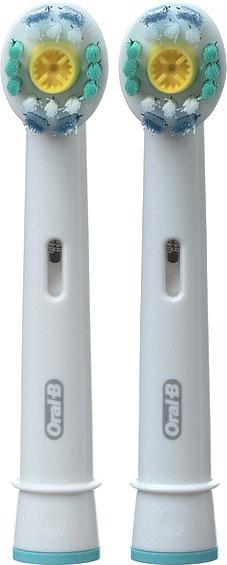 Oral-B EB18 21vek.by 239000.000