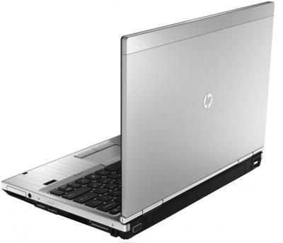 Ноутбук HP EliteBook 8470p (B6Q17EA) - общий вид