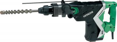Профессиональный перфоратор Hitachi DH50MR (H-159178) - общий вид