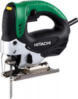 Профессиональный электролобзик Hitachi CJ90VST -
