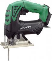 Профессиональный электролобзик Hitachi CJ18DSL -