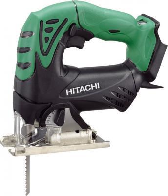 Профессиональный электролобзик Hitachi CJ18DSL - общий вид