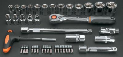 Набор ручного инструмента NEO A-08-621 - в наборе