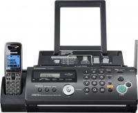 Факс Panasonic KX-FC268RU-T -