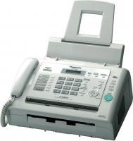 Факс Panasonic KX-FL423RU-W -