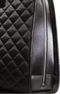 Сумка для ноутбука Sushi En Vogue Black Diamond - вид сбоку