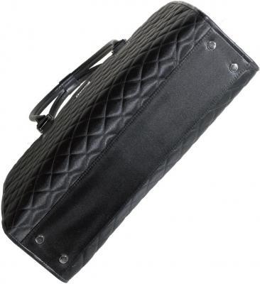 Сумка для ноутбука Sushi En Vogue Black Diamond - вид снизу