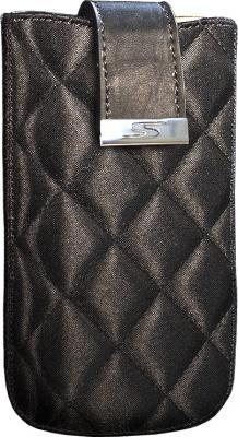 Футляр Sushi Diamond Black Size M - общий вид