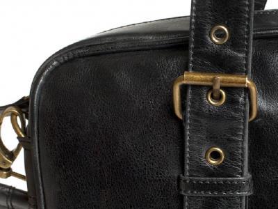 Сумка для ноутбука Walk On Water Casablanca Slimbag Liquorice 13 - элемент сумки