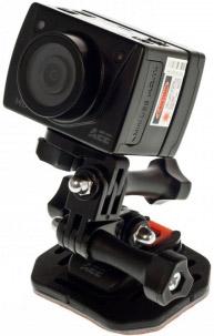 Экшн-камера AEE MagiCam SD21 - общий вид
