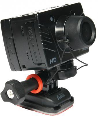 Экшн-камера AEE MagiCam SD19 - общий вид