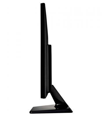 Монитор LG E2242V-BN - общий вид