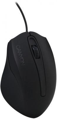 Мышь Canyon CNL-MBMSO01 - общий вид