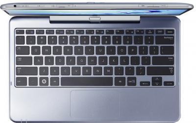 Планшет Samsung 500T1C (XE500T1C-H01RU)