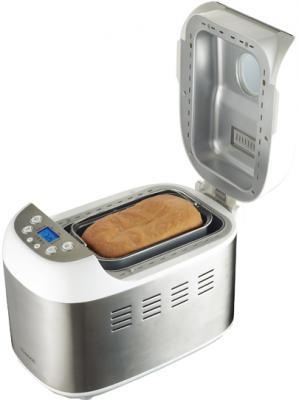 Хлебопечка Kenwood BM900 - общий вид