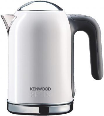 Электрочайник Kenwood SJM030 - вид сбоку
