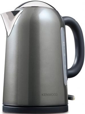 Чайник Kenwood SJM115 - вид сбоку