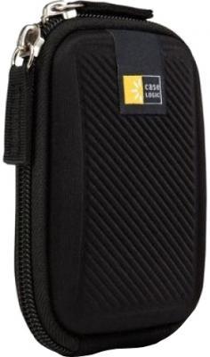 Сумка для фотоаппарата Case Logic ECC-101K - общий вид