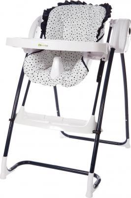 Качели/стульчик для кормления KinderKraft Moon - стульчик для кормления