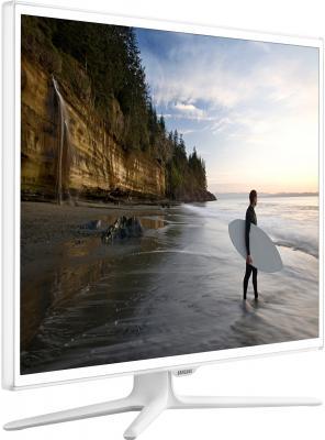 Телевизор Samsung UE46ES6727U - общий вид