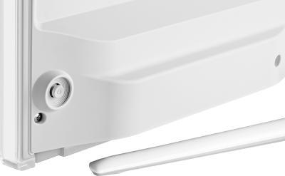 Телевизор Samsung UE46ES6727U - кнопка включения