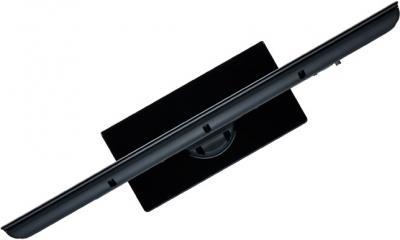 Телевизор Sharp LC-40LE240RUX - вид сверху