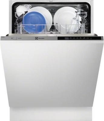 Посудомоечная машина Electrolux ESL6360LO - общий вид