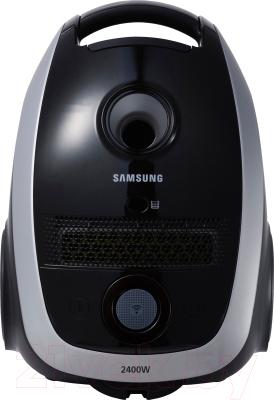 Пылесос Samsung SC61B3 (VCC61B3H3A/XEV)
