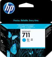Картридж HP 711 (CZ130A) -