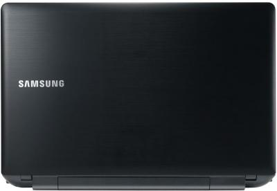 Ноутбук Samsung 310E5C (NP-310E5C-U05RU) - общий вид