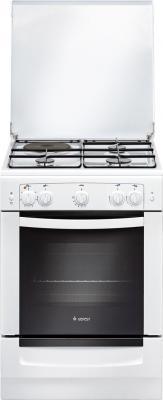 Кухонная плита Gefest 6110-01 - общий вид