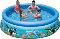 Надувной бассейн Intex 54900/28124 (305x76) -