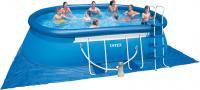 Надувной бассейн Intex 54932/28192 (549х305х107) -