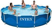 Каркасный бассейн Intex 56994/28210 (366х76) -