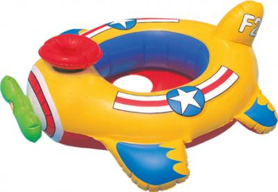 Круг для плавания Intex 59586NP - общий вид