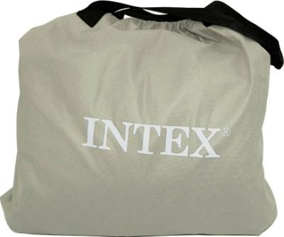 Надувной матрас Intex 66770 - сумка для переноски